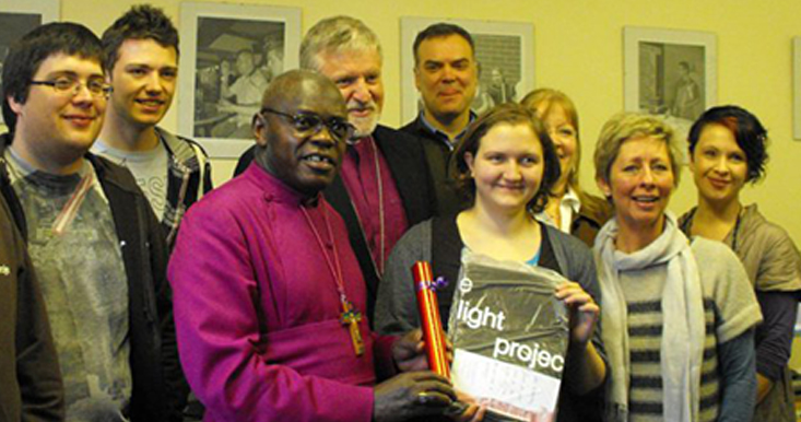slide show about us_0011_archbishop-of-york-at-the-light-project-given-gifts.jpg