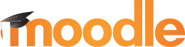 preview-moodle-logo